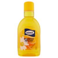 milmil Fresca Vitalità Shampoo Neutro