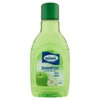 milmil Fresca Vitalità Shampoo Mela Verde
