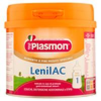 Plasmon LenilAC 1 Alimento a Fini Medici Speciali