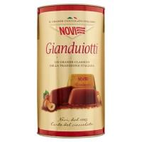 Gianduiotti