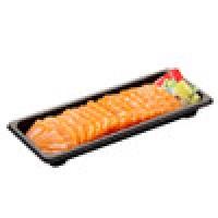 Sashimi Salmone (14 pezzi)