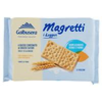 Galbusera Magretti i Leggeri