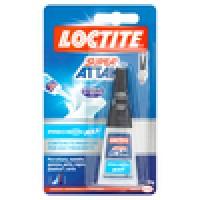 Loctite Super Attak Precision maxi