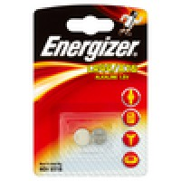 Energizer LR44/A76 alkaline