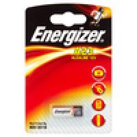 Energizer A23 alkaline