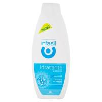 Borotalco - Bagnodoccia, Idratante, Profumo Di Borotalco -