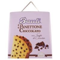 Bauli Panettone Cioccolato