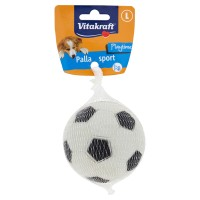 Vitakraft Playtime Palla sport L