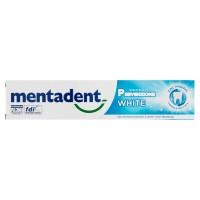 Mentadent - Dentifricio, Prevenzione Completa -