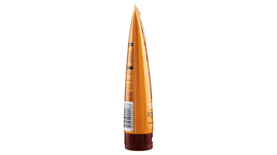 Elvive Olio Straordinario Olio-in-Crema crema ricca nutriente capelli secchi, crespi