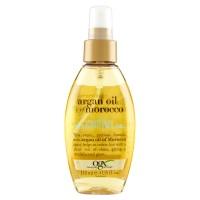 Ogx renewing + argan oil of morocco weightless Reviving Dry Oil