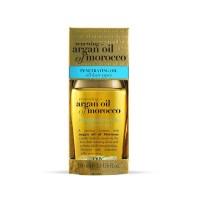 OLIO EXTRA PENETRANTE ARGAN OIL OF MAROCCO