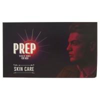 Prep For Men Skin Care