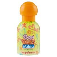 Malizia Bon Bons Eau de Toilette happiness