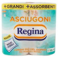 Regina Asciugoni