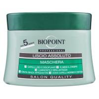 Biopoint Professional Liscio Assoluto Maschera