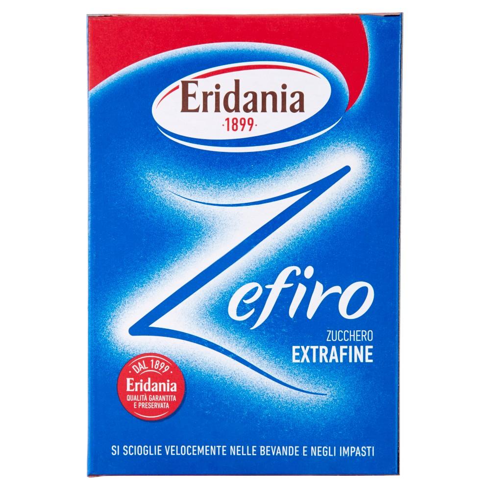 Eridania Zefiro