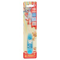 Carrefour Kids Flash Timer +3 anni Tom and Jerry