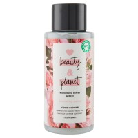Love beauty & planet blooming colour Conditioner