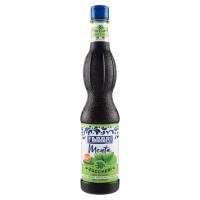 Fabbri Menta -30% Zuccheri*