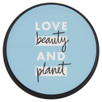 Love beauty and planet luscious hydration Body Hydro Gel