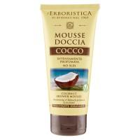 l'Erboristica Cocco Mousse Doccia