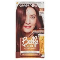 Garnier Belle Color Colore Luminoso, Tinta per Capelli Bianchi