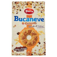 Doria Bucaneve 6 Cereali