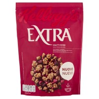 Kellogg's Extra Frutti Rossi