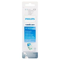 Philips sonicare C2 Optimal Plaque Defence