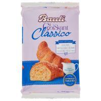 Bauli, il Croissant Classico