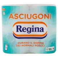 Regina - Asciugoni, Asciugatutto