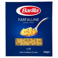 Barilla - Farfalline,