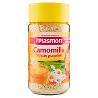 Plasmon, Camomilla estratto granulare