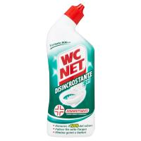 Wc Net, Disincrostante gel