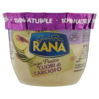 Giovanni Rana Sugo fresco carciofi