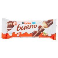 Kinder, Bueno