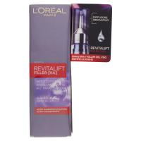 L'Oreal Paris Revitalift Filler Siero concentrato rivolumizzante all'acido ialuronico