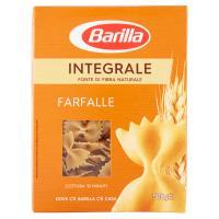Barilla - Farfalle, Pasta di Semola di Grano Duro