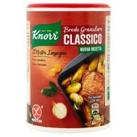 Knorr - Dado, Classico -