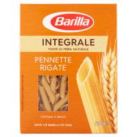 Barilla - Pennette Rigate,