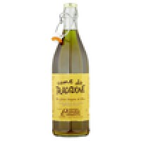Il Frantoio Cutrera, olio extra vergine di oliva