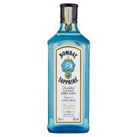 Bombay Sapphire, Distilled London Dry Gin
