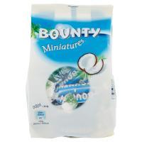 Bounty Miniatures