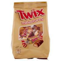Twix Miniature