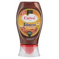 Calvé - Salsa Barbecue, al Miele