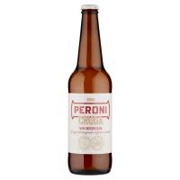 Peroni Birra Puro Malto
