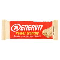 Enervit, power crunchy gusto cookie