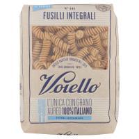 Voiello, Fusilli n. 141 pasta di semola di grano duro