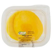 Vitamia Mango Tagliato